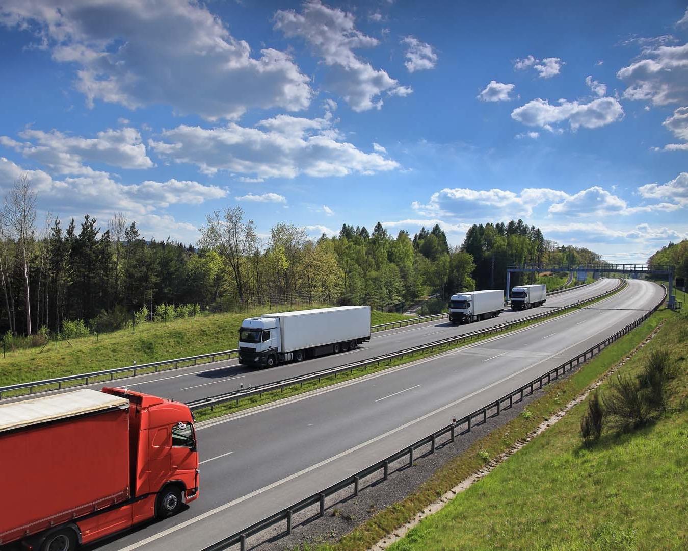 Divieto Mezzi Pesanti 2020 Calendario.Camion Divieti Di Circolazione Invernali In Tirolo Su A 12