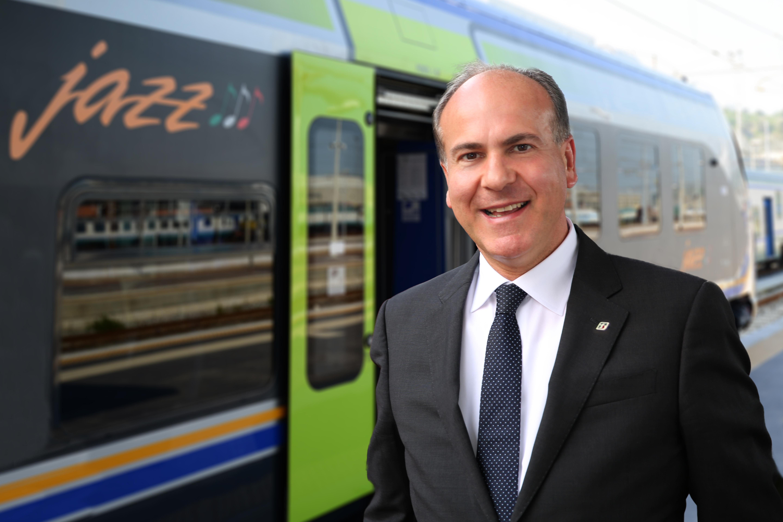 Sale Blu Ferrovie : Fs italiane: salgono a 300 le stazioni del circuito sale blu